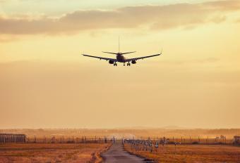 สนามบินนครปฐม